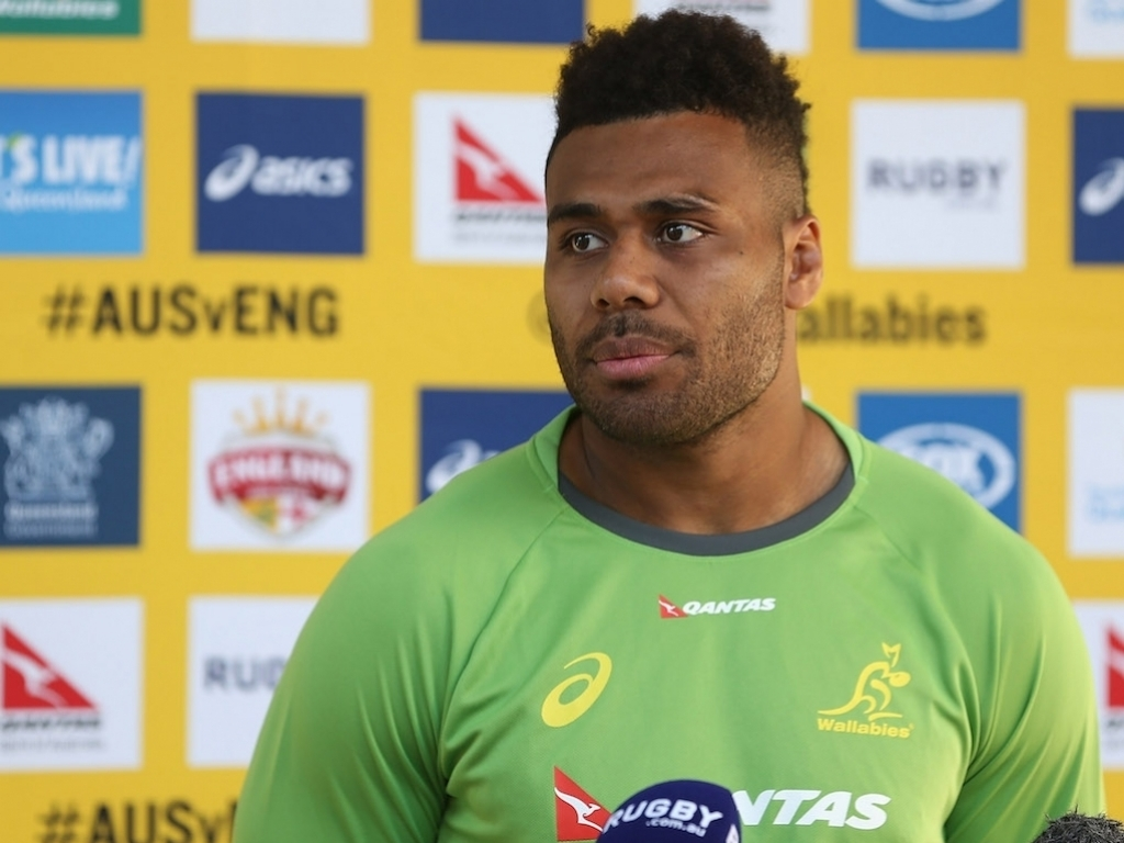Test Match 2016: l'Inghilterra ci prova in Australia