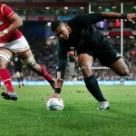 Test Match 2016: gli All Blacks battono ancora il Galles
