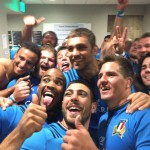Test Match 2016: l'Italia batte USA