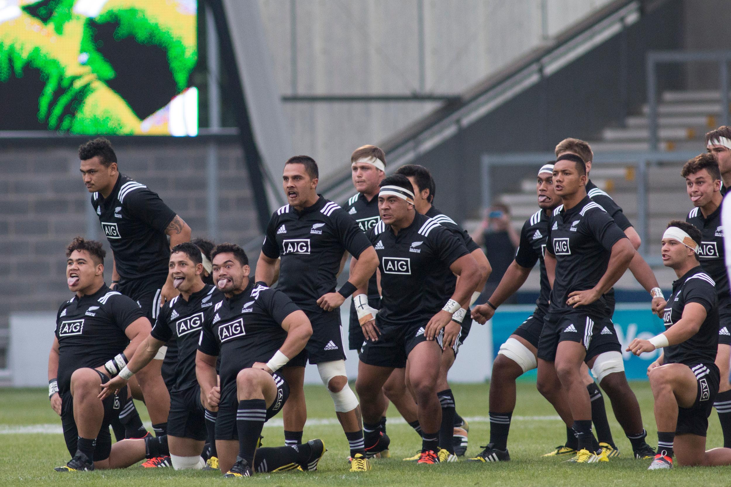 World Rugby U20 Championship: il riassunto della prima giornata