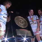 Top 14 2015-16: al Camp Nou trionfa il Racing Metro