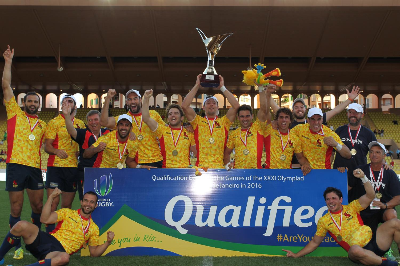 Verso Rio 2016: chi ci sarà nel rugby a 7 maschile