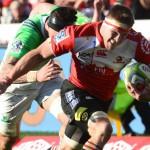 Super Rugby 2016: la finale sarà Hurricanes-Lions