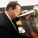 Rugby Championship 2016: All Blacks troppo forti per l'Australia