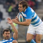Rugby Championship 2016: l'Argentina batte il Sud Africa