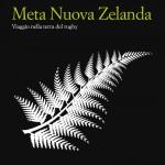 Elvis Lucchese – Meta Nuova Zelanda