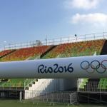 Olimpiadi Rio 2016: pronti per il debutto del rugby a 7