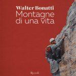 Montagne di una vita – Walter Bonatti