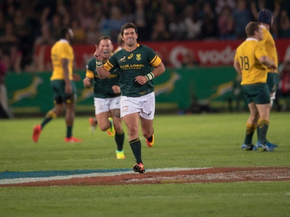 sudafrica-australia rugby championship 2016