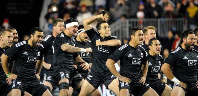 maori all blacks 2016