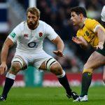 Test Match: l'Inghilterra chiude l'anno imbattuta