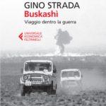 Gino Strada – Buskashì