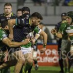 Guinness PRO12: Treviso torna a vincere