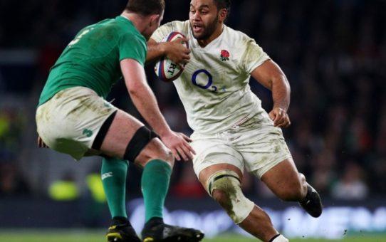 Sei Nazioni 2017: l'Irlanda rovina la festa all'Inghilterra