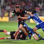 Super Rugby 2017: poker neozelandese