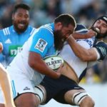 Super Rugby 2017: monotonia neozelandese