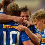 Super Rugby 2017: Stormers davanti a tutti