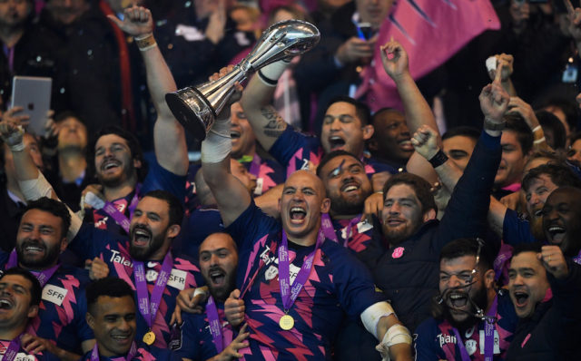 stade français european challenge cup