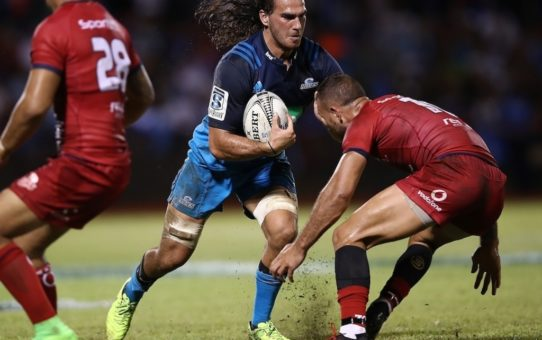 blues super rugby 2017