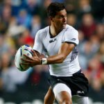 Test match 2017: grande vittoria di Fiji sulla Scozia