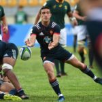 World Rugby Under 20 Championship: la prima giornata