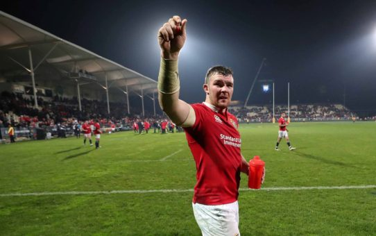 Tour 2017: il primo test fra Lions e All Blacks