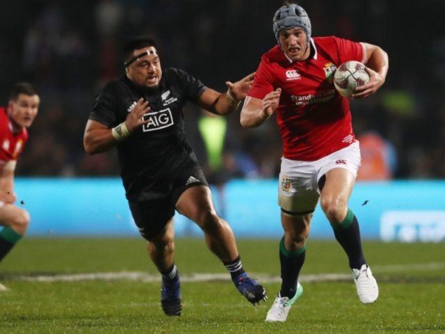 tour 2017 lions-allblacks maori
