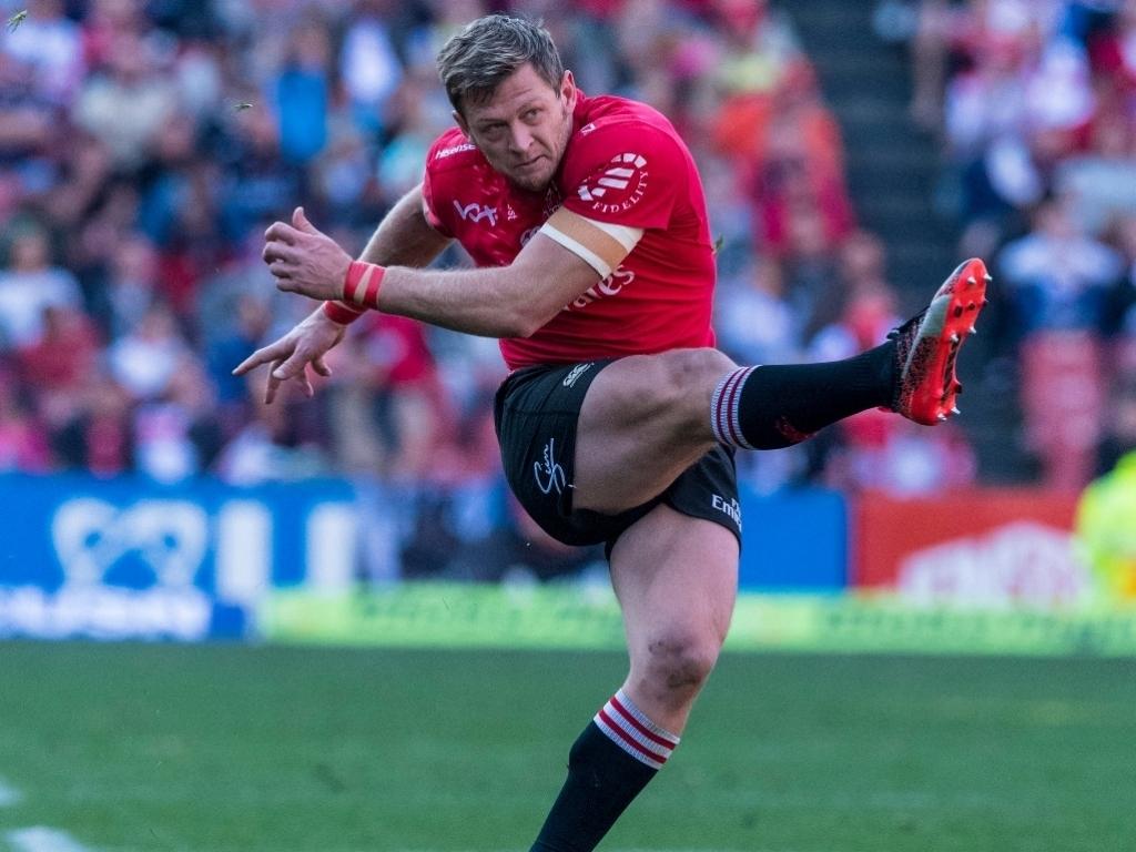 combrinck lions super rugby 2017