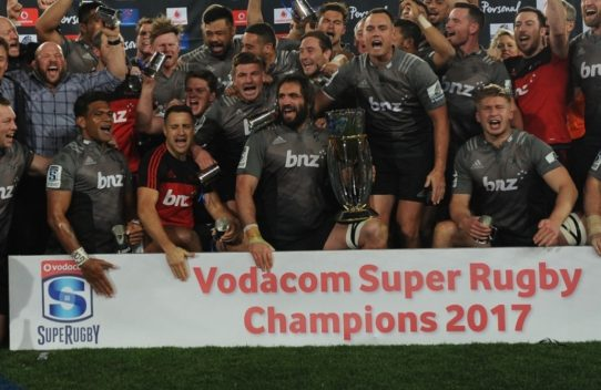crusaders-lions finale super rugby 2017