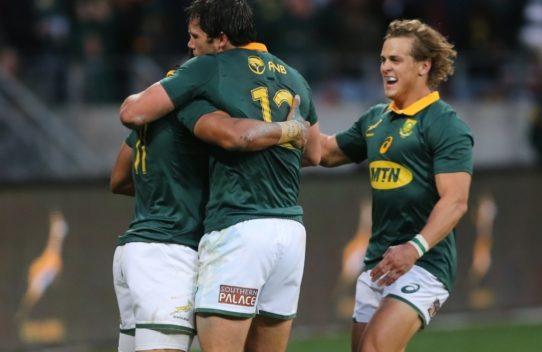 rugby championship 2017 springboks-pumas