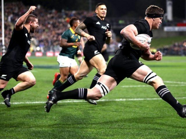 allblacks-springboks rugby championship 2017