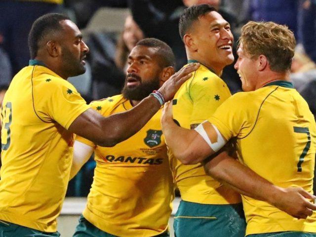 australia-pumas rugby championship 2017