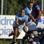 Campionato d'Eccellenza: San Donà ferma Rovigo
