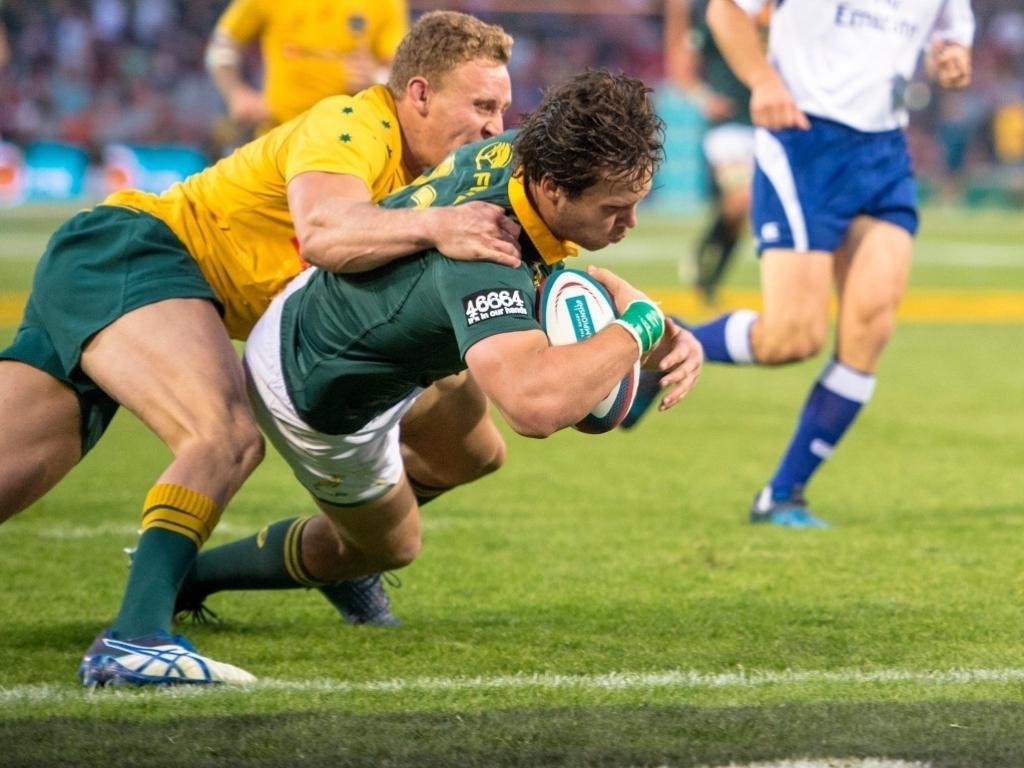 rugby championship springboks-australia
