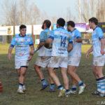 Campionato Eccellenza: San Donà strapazza Viadana