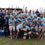 La Lafert San Donà trionfa nel Trofeo Eccellenza
