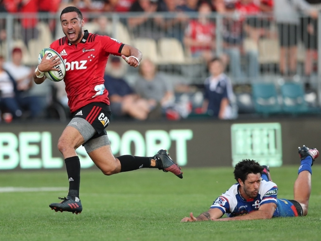 crusaders super rugby 2018