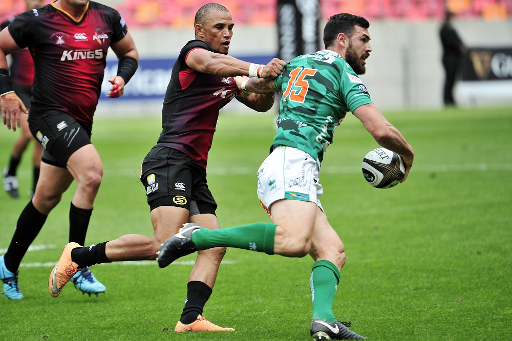 kings-benetton guinness pro14