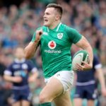 Sei Nazioni 2018: l'Irlanda mette le mani sul torneo