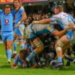 Super Rugby 2018: il riepilogo del nono turno