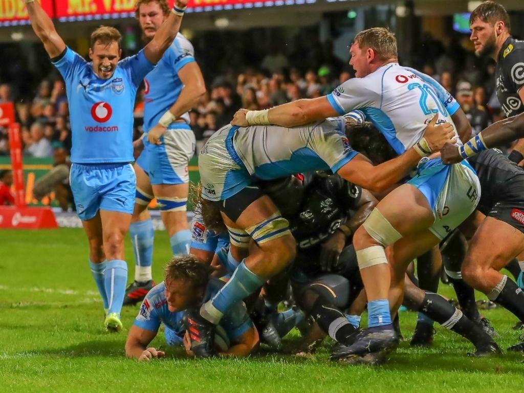 bulls super rugby 2018