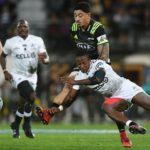 L'ottavo turno di Super Rugby 2018