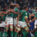 Guinness PRO14: weekend di successi per Benetton e Zebre