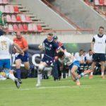 L'Italia parte bene nel World Rugby U20 Championship