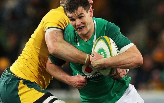 Test match 2018: l'Irlanda riapre la serie in Australia
