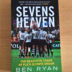 Sevens heaven – Ben Ryan
