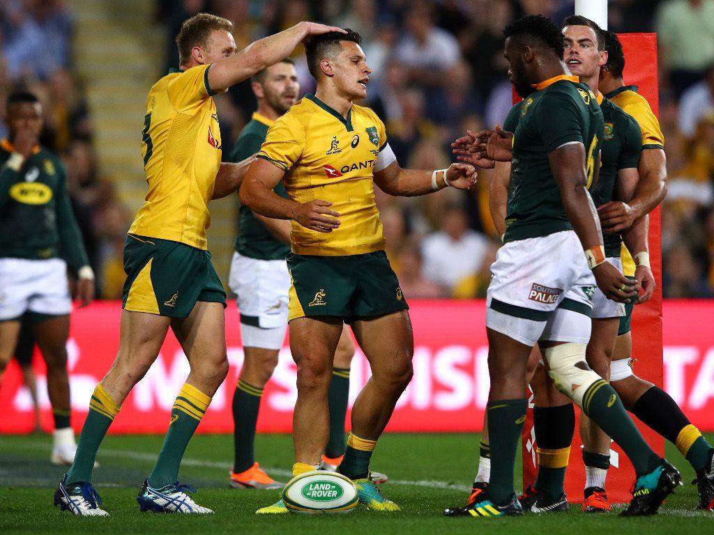 australia-springboks rugby championship 2018