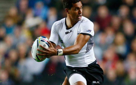 Test match 2018: le Fiji sorprendono la Francia!