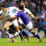 Test match novembre: Ing-Samoa e Gal-Fiji