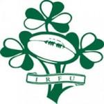 L'Irlanda doma la Scozia